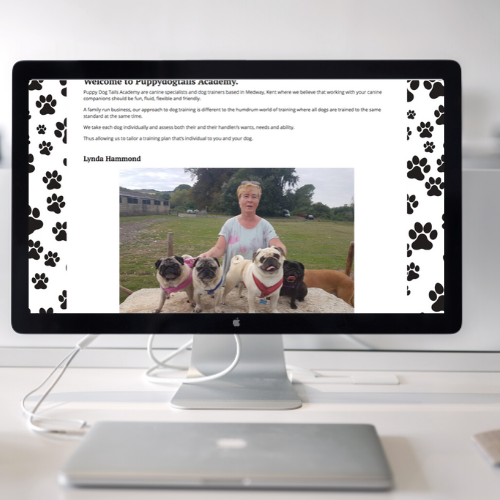 dog_training_website_2